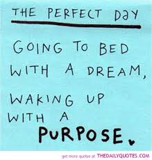 Quote Of The Day Life Best Quote Of The Day About Life Classy The Perfect Day The Daily Quotes