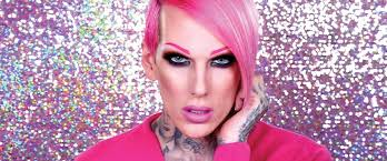 breaking kat von d publicly calls out jeffree star in the most hing way