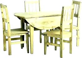 medium size of canterbury extending dining table 6 chairs solid oak round and black glass gloss