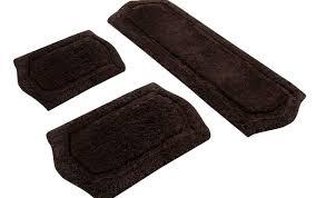 bath mind and big washable sets rug interdesign wamsutta ideas decorating bathroom costco target rugs white