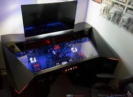full size of computer desk best gamingmputer desk 2016best desks desktop deals the best gaming