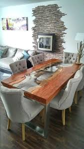 Wooden Dining Room Table Designs Pin By Homishome On Furniture Design Wooden Dining Table