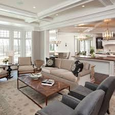 traditional living room furniture ideas. 75 Most Popular Traditional Living Room Design Ideas For 2018 - Stylish  Remodeling Pictures | Houzz Traditional Living Room Furniture Ideas