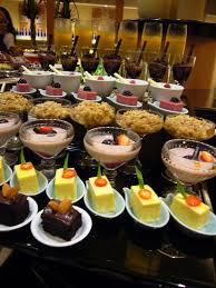 Hotel Istana Buffet Ramadhan Di Hotel Istana 2008 Ezzan Yusop Flickr