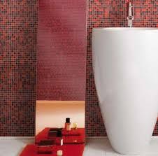 <b>Стеклянная мозаика</b> La Passion <b>Caramelle Mosaic</b>, Китай ...