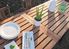 ikea outdoor patio furniture. Great Rustic Wood Outdoor Furniture Plans Bjtwxgmmcobjgydw Has Ikea Patio
