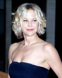 Hair Style Meg Ryan meg ryan 7409 by wearticles.com