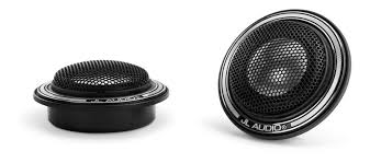 Speaker Types Jl Audio Help Center Search Articles