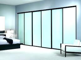 sliding door ikea sliding closet doors sliding closet doors closet glass sliding door large sliding glass