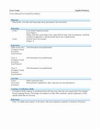 Team Leader Resume Cover Letter Team Leader Resume Format Bpo Lovely Cover Letter Team Leader 39
