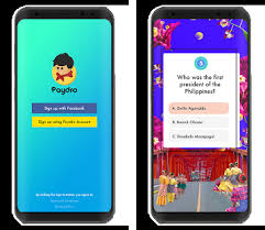system Download Paydro Live 1 Com Version 1 26- ovp Latest paydro Apk