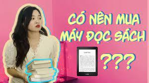 Review chi tiết Máy đọc sách Kindle Paperwhite - Rất đáng mua nhé ACE!!!    Ly Nami   Tập Hợp chủ đề về mua máy đọc sách ở đâu đúng chuẩn - Sơn Dương  Paper