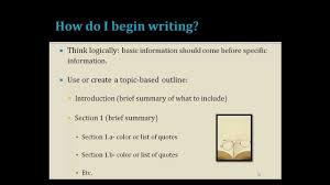 why you study english essay biology