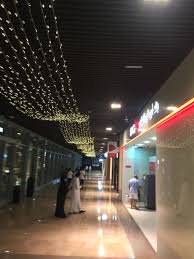 eco friendly lighting. A Befitting Set Of G PRO Spotlights Were Fixed In The Food Court Arena Mall, Where Lover\u0027s Relish Varied Cuisines. Eco Friendly Lighting