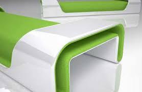future furniture. Collect This Idea Future Furniture S