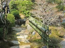 Small Picture Japanese Bamboo Garden Design Garden ideas and garden design