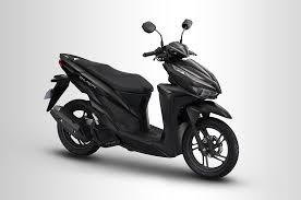 Mio I 125 Magenta Sticker Design Motortrade