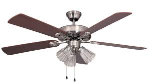 hunter ceiling fan wattage limiter home design ideas
