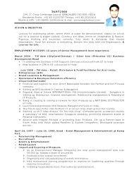 Cover Letter Pharmaceutical Sales Primeliber Com