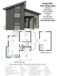 best small home floor plans best of micro home floor plans fresh 476 best small house