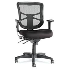 decorative desk chair. White Modern Office Chair Rolling. Desk Chairs:Creative Comfortable Rolling Furniture Decorative F