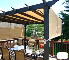 material for awnings pergola design fabulous shade kits sale cloth sails  ideas sail interior decor gallery