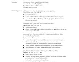 resume:Resume: Up To Date Resume Samples With Expected Graduation Date  Resume Grad Student
