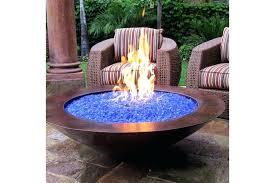 natural gas outdoor fireplace natural gas outdoor fire pit burner