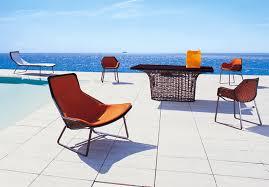 Kartell Mademoiselle Chair  Neenas LightingKartell Outdoor Furniture