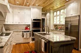 Ceiling Kitchen Photo Page Hgtv