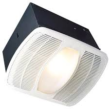 air king bath exhaust fan light combination 80 cfm invent series ceiling with
