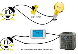 how to wire a hunter thermostat all about wiring photo ideas lennox furnace thermostat wiring diagram wire diagram · heat pump thermostat