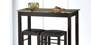 stornas bar table review of kitchen bar table set ikea stornas bar table review