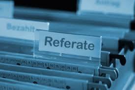 Оформление реферата по ГОСТУ как правильно оформить реферат  Оформление изображений в реферате