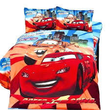 cars bedding twin lightning bed lightning cars bedding sets boys bedroom decor single twin size bed sheets quilt