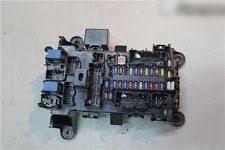 suzuki vitara fuse box in car parts suzuki grand vitara ii jt fuse box 2007 11106g27