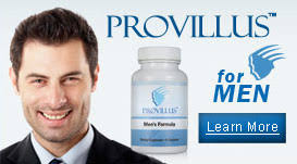 Image result for Provillus