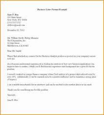 formal handwritten letter format handwritten business letter format powerful addition formal