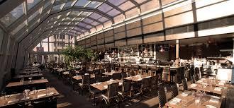 restaurant unions union restaurant minneapolis restaurant