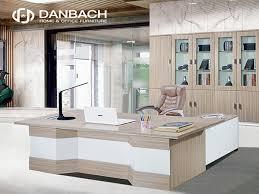 Inexpensive office desks Ideal Office Office Desk Manufacturers Danbach Offie Furniture Office Furniture Manufacturers Office Desk Manufacturers Danbach Office Furniture Company