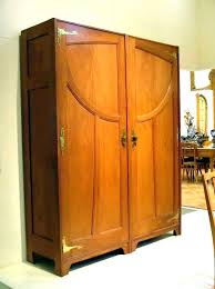 classifieds antiques a antique furniture armoires wardrobes enlarge photo impressive antique oak bedroom furniture