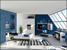 Cool Teen Boy Bedroom Marvellous Cool Teen Boy Bedrooms Bedroom