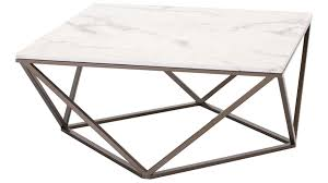 faux marble coffee table. Faux Marble Coffee Table E
