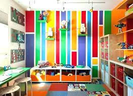 kids playroom furniture ideas. Wonderful Kids Childrens Playroom Furniture Toddler Children  Kids Wall Decor And   To Kids Playroom Furniture Ideas O