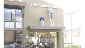 First Entertainment Credit Union First Entertainment Credit Union Studio City Unique