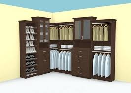 ikea pax small walk in closet closet closet organizers small walk in closet ideas small closet