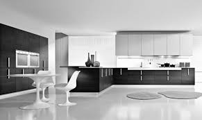 Latest Italian Kitchen Designs Images Of Kitchen Design Your Own Home Ideas Decoration Photo