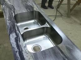karran undermount sinks for laminate stainless steel sink bowl ideal edge front no back splash karran undermount sink laminate countertop