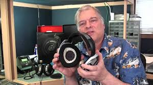 <b>Sennheiser HD 800 S</b> Tweaked and Delightful - YouTube