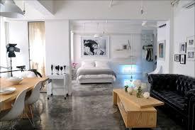 bedroom loft design. open plan loft awesome studio design ideas general bedroom n